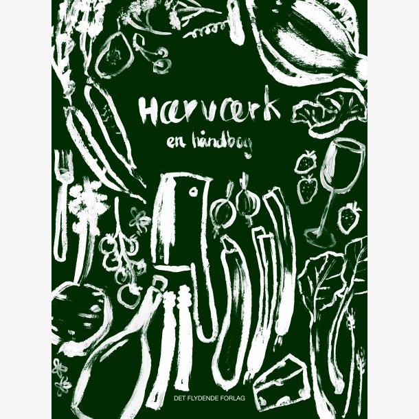 Hærværk - en håndbog