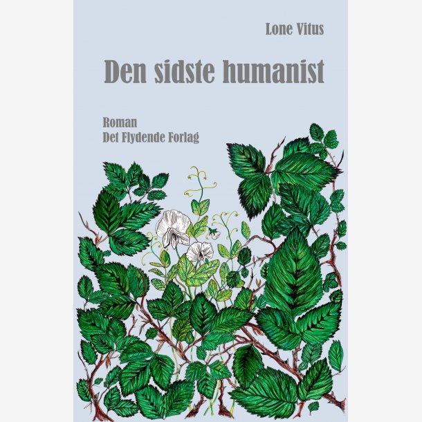 Den sidste humanist