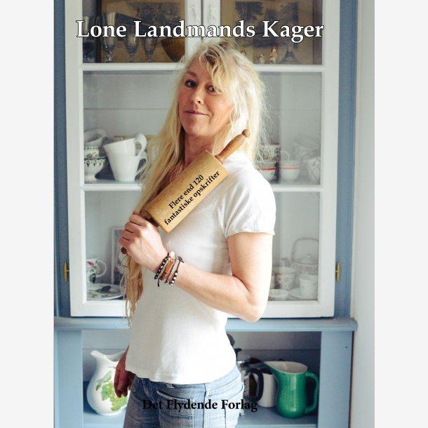 Lone Landmands Kager